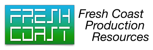 Fresh Coast Production Resources provides film and video production crews & support in Milwaukee, Chicago, Madison and Green Bay.